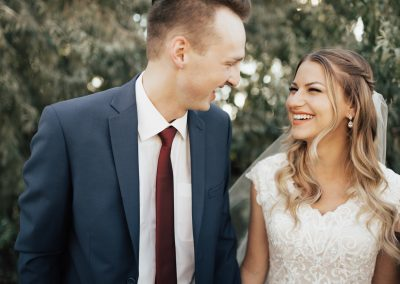 EMILY & MATT | UTAH TUNNEL SPRINGS PARK & SALT LAKE TEMPLE FORMALS